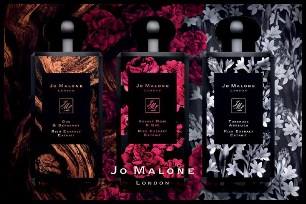 jo-malone-london-rich-extracts-2018