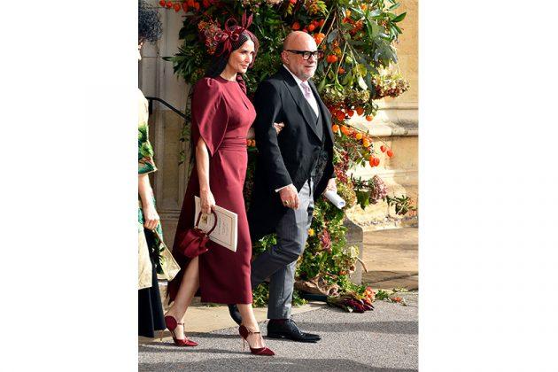 2018 best Red Carpet Bag anne hathaway Meghan Markle