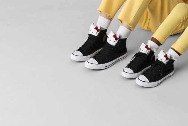 converse-hello-kitty-collaboration-chuck-taylor-all-star