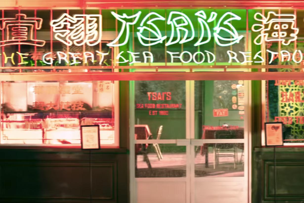 jolin tsai mv ugly beauty mysic video secrets behind