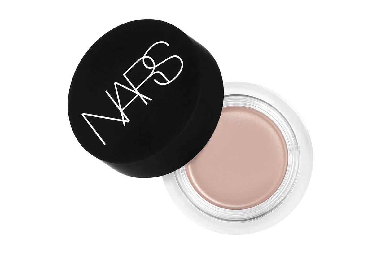 Nars Soft Matte Complete Concealer ($30)