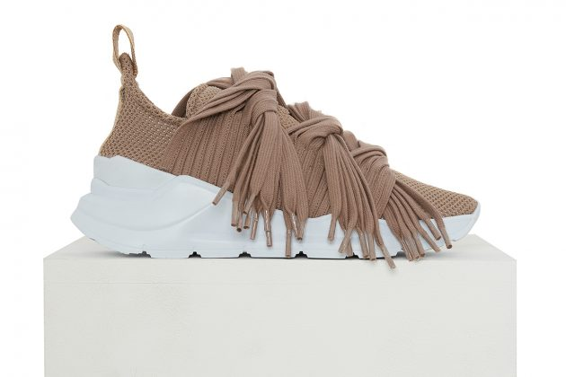 Ports 1961 Lace 42 sneakers