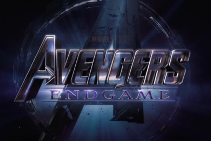 avengers endgame breakdown story reveals easter eggs