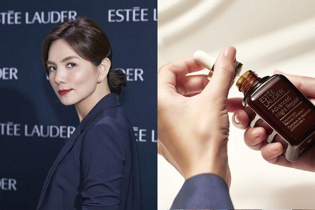 estee-lauder-brand-ambassador-ella-skincare-tips