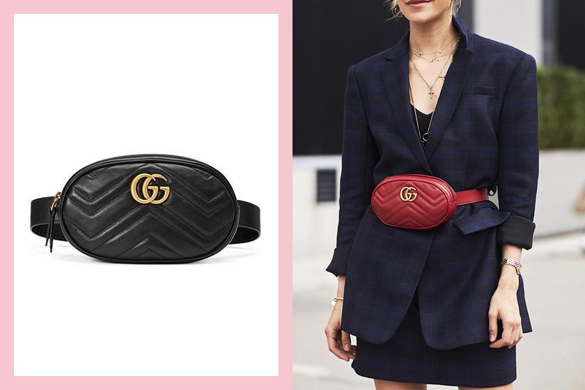 GG-Marmont-Belt-Bag-street-style