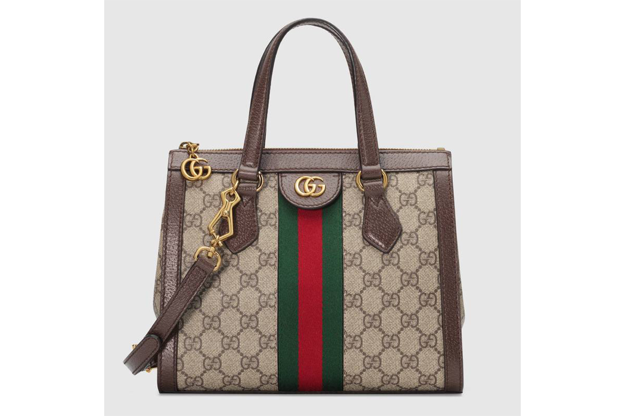 gucci cruise 2019 collection