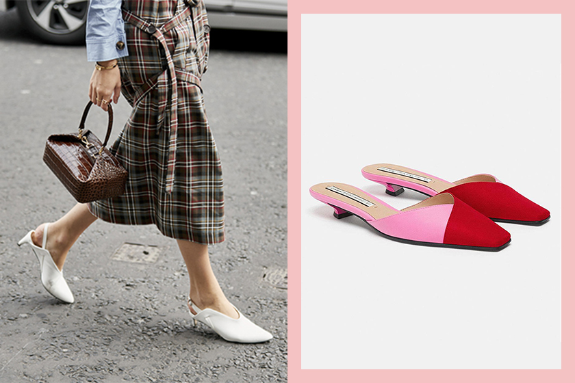 shoes-for-work-2019 trend