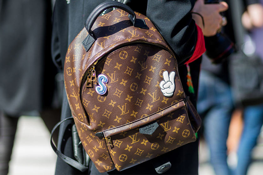 LV-monogram-backpack