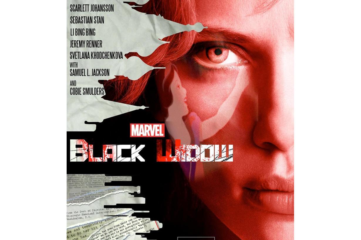 black widow marvel start filming feb lee bingbing