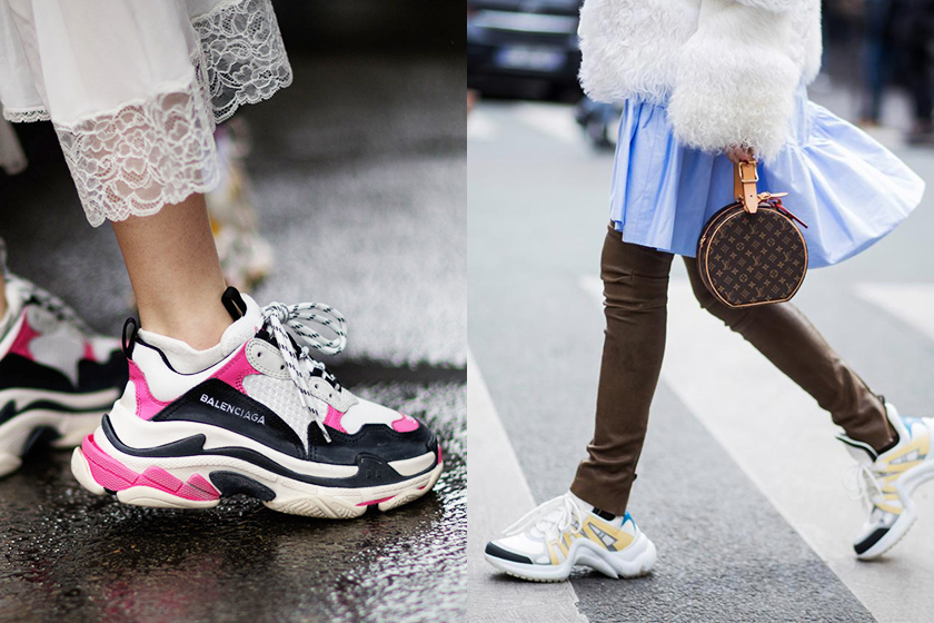ugly-trend-how-to-style-track-shorts