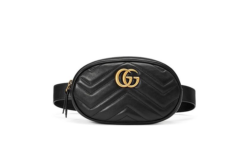 best-investment-handbags hermes Louis Vuitton Gucci