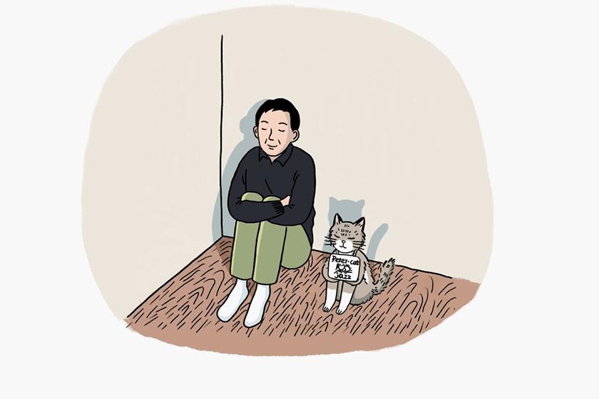 haruki murakami ways to be better