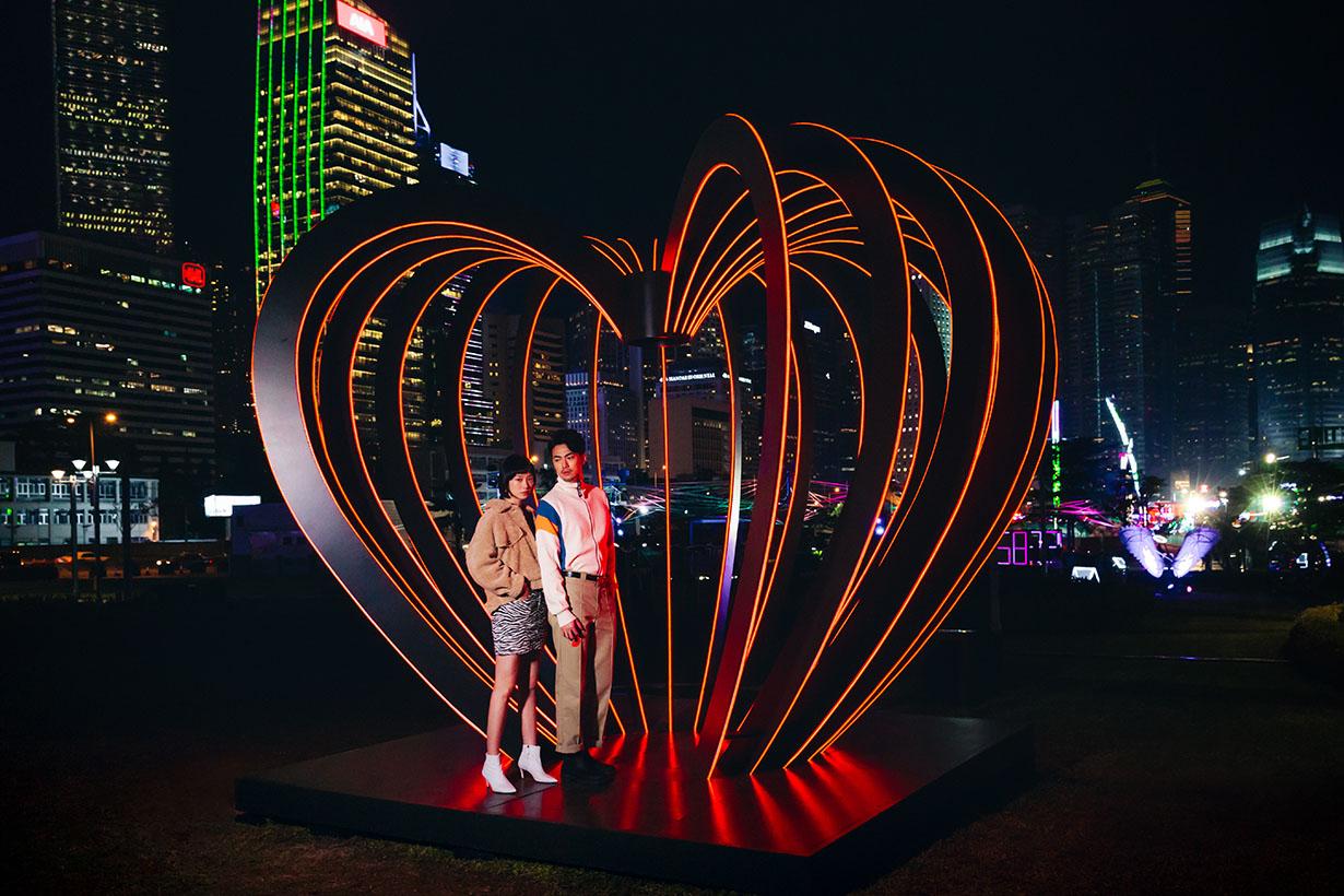 hktb-pulse-light-festival-angela yuen
