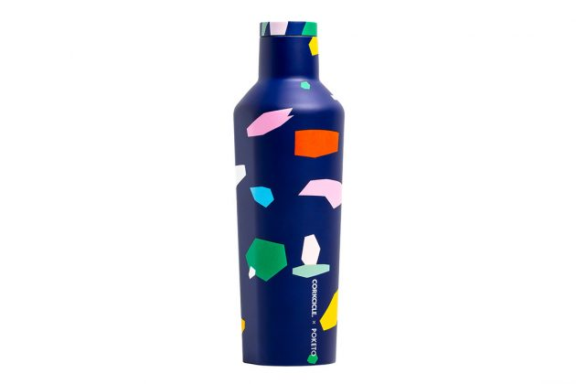 reusable-bottle-poketo-x-corkcicle-opening-ceremony-keepcup-swell