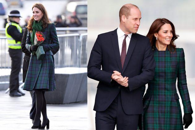 Kate-Middleton-Price-William