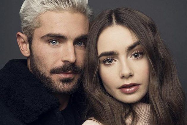 Lily-collins-Zac-Efron