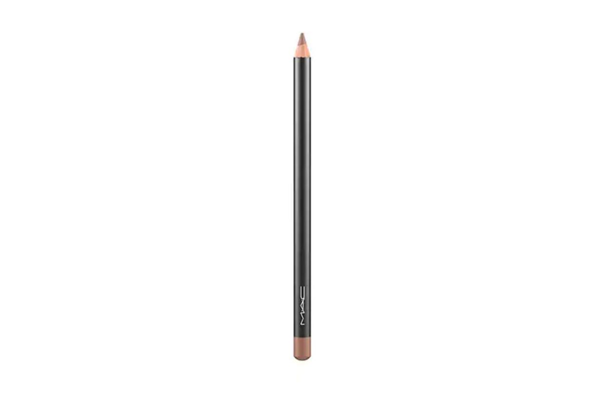 M.A.C. Cosmetics Lip Pencil in Oak