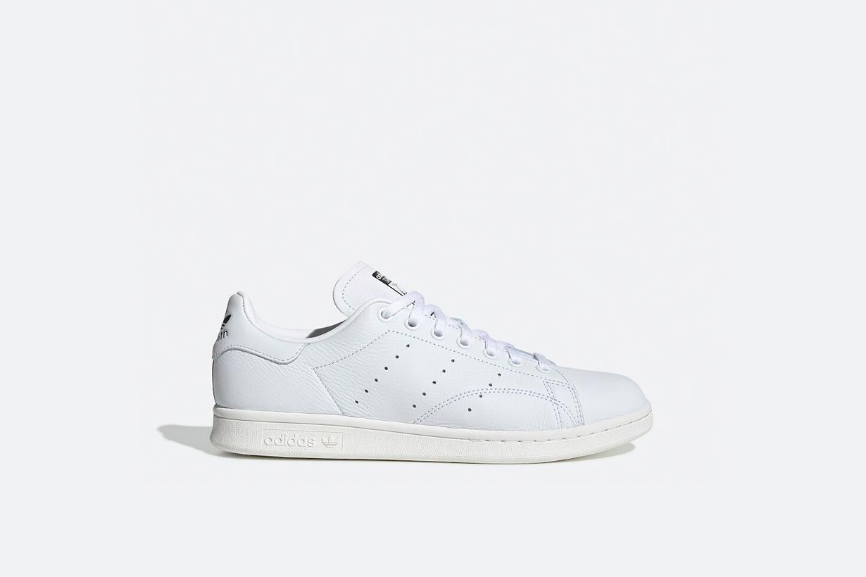 adidas originals taiwan stan smith superstar slip on