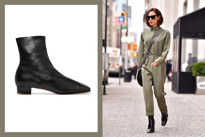 Victoria-Beckham-ankleboots