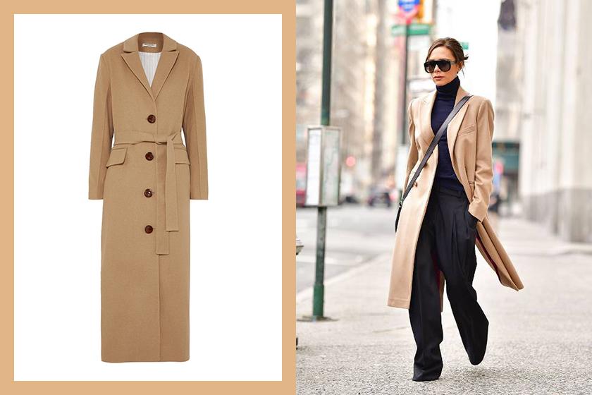Victoria-Beckham-camel-coat
