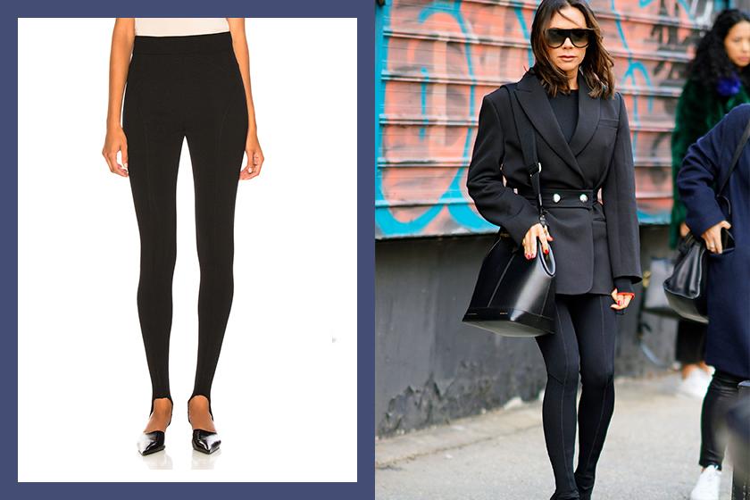 Victoria-Beckham-leggings