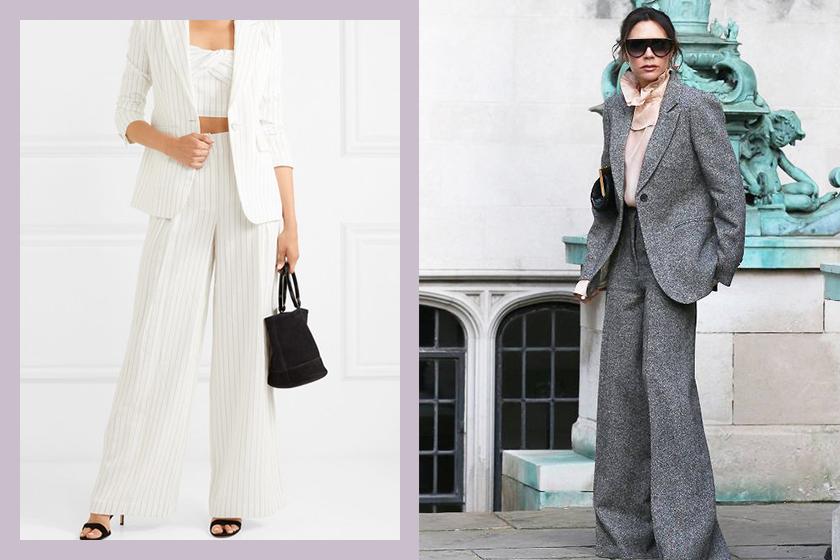 Victoria-Beckham-suit-blazer