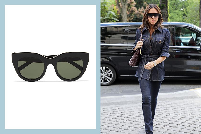 Victoria-Beckham-sunglasses
