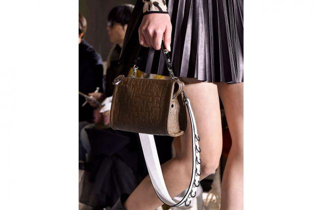 Longchamp minibag