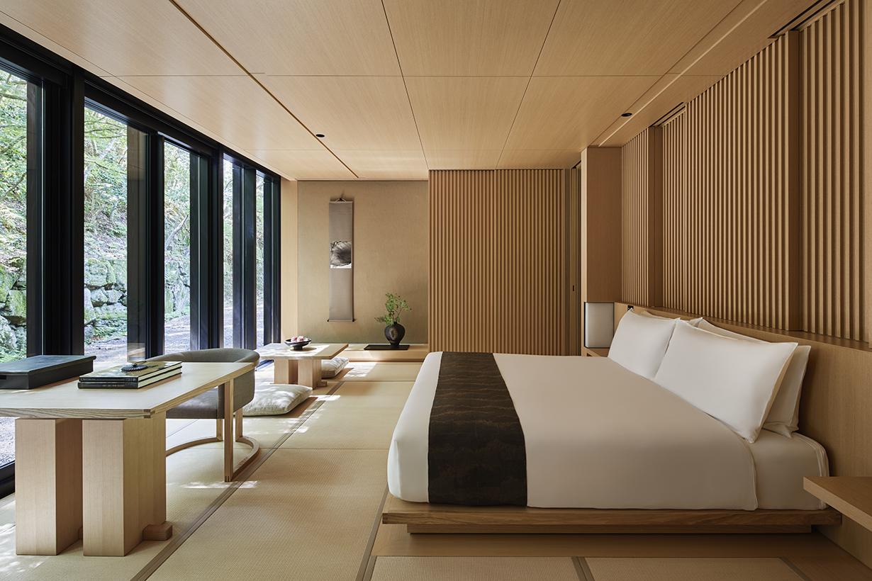 aman-kyoto-resort-2019-opening-new-hotel