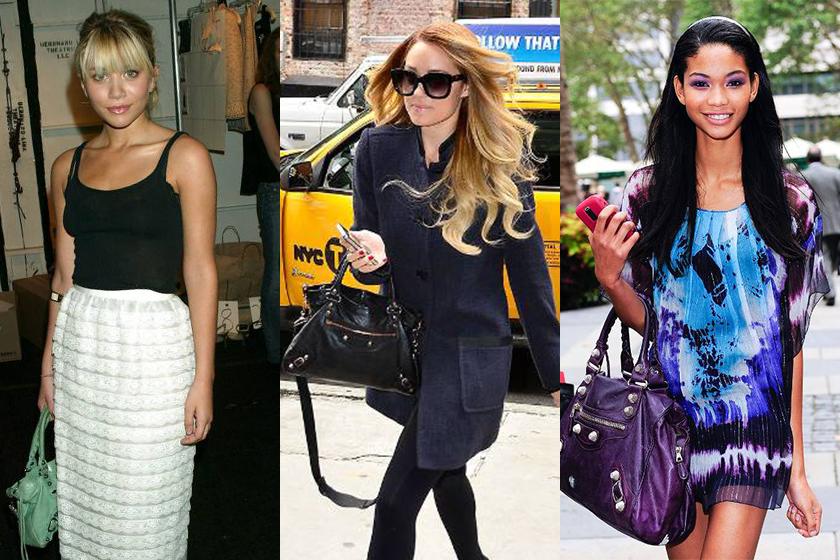 balenciaga-city-bag-celebrities