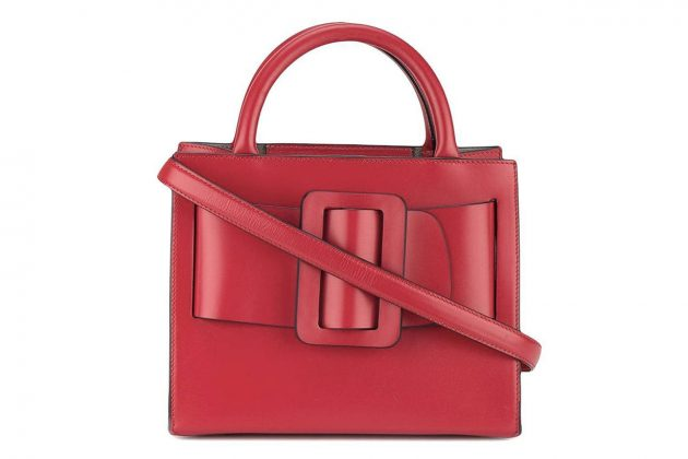 boyy bag