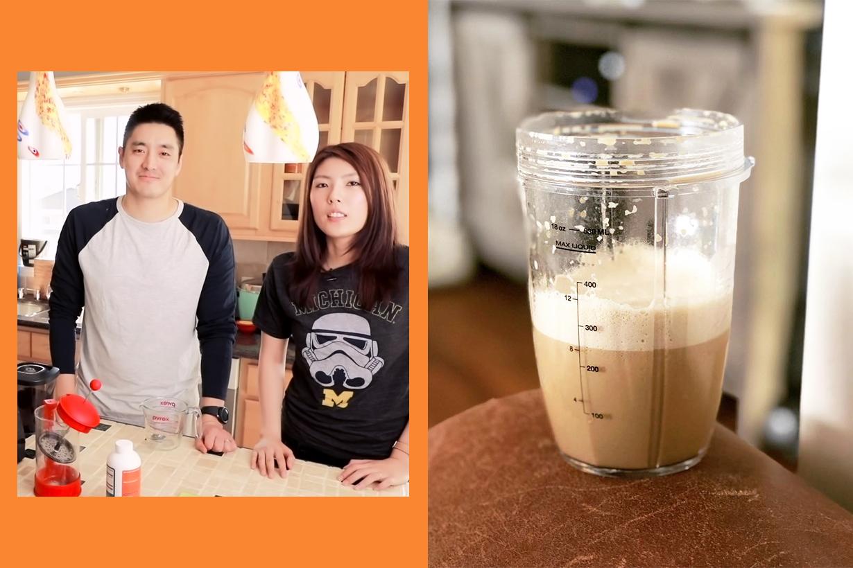 理科太太也介紹過,防彈咖啡到底是什麼減肥神物? – Popbee