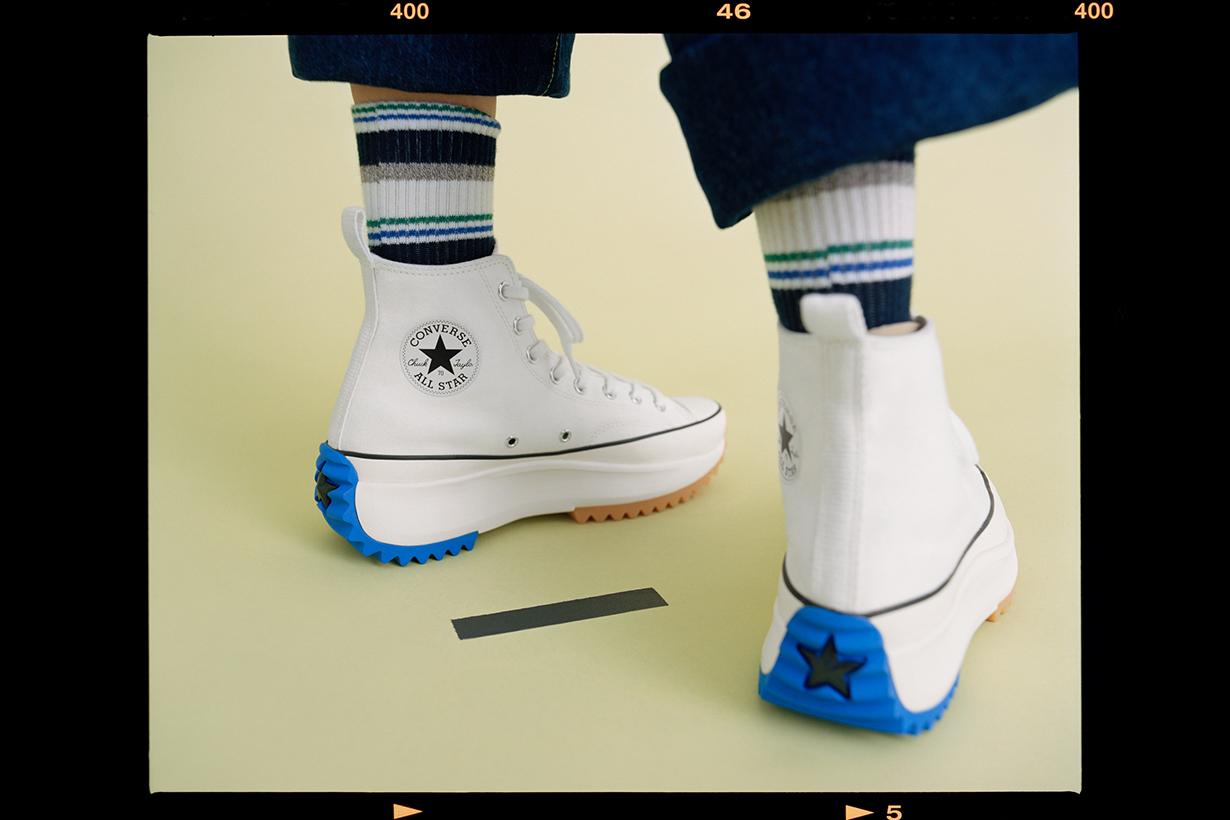 converse-jw-anderson-run-star-hike
