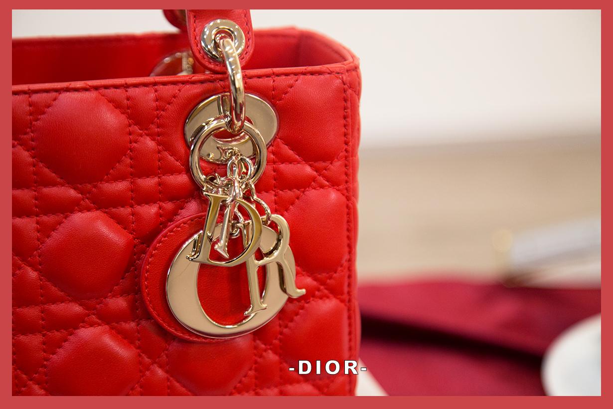 valentine day gift idea handbags mini bags Chanel  Hermes Dior Celine Louis Vuitton Fendi