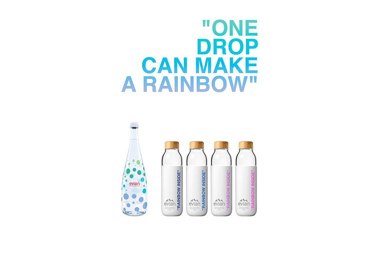 evian-x-virgil-abloh-one-drop-can-make-a-rainbow