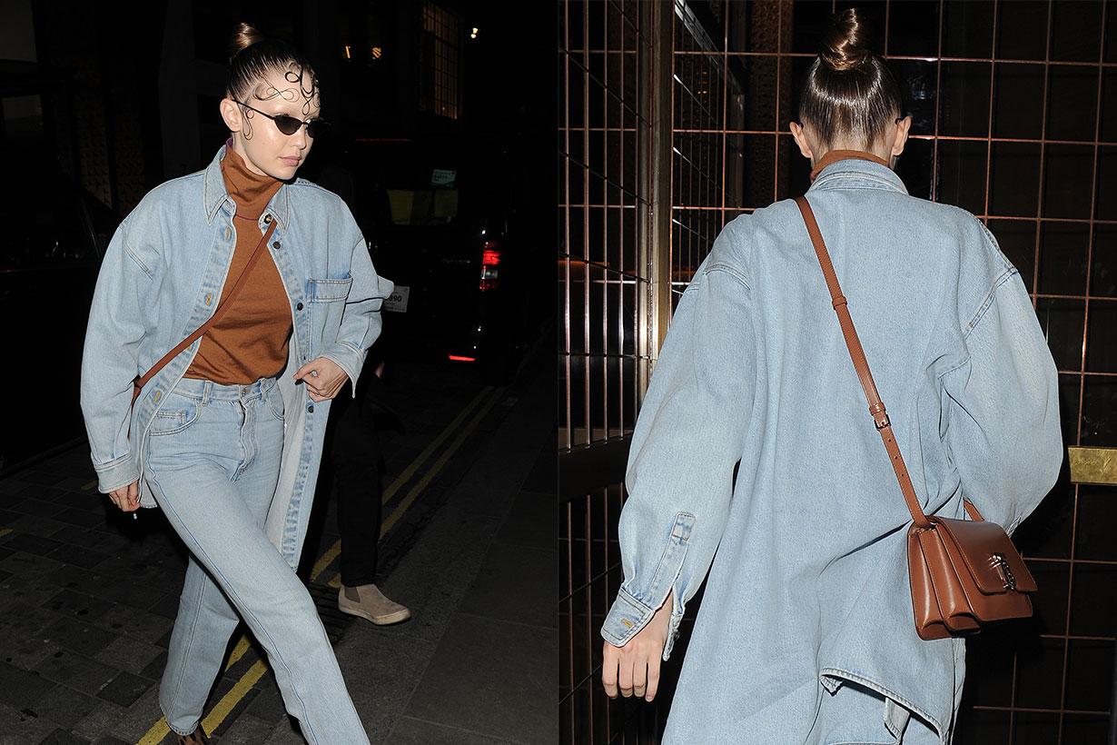 Gigi-Hadid-Burberry-Bag