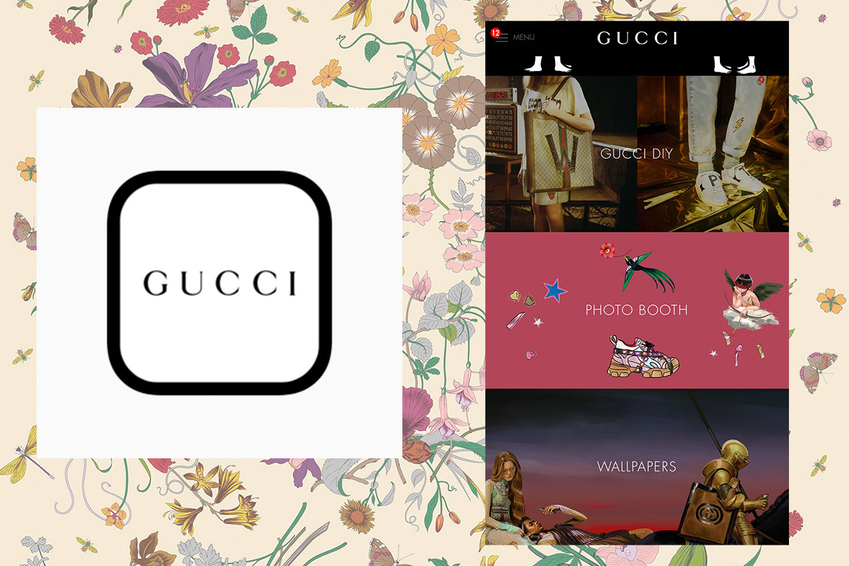 gucci-apps