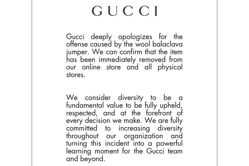 gucci-blackface-sweater-racist-apology