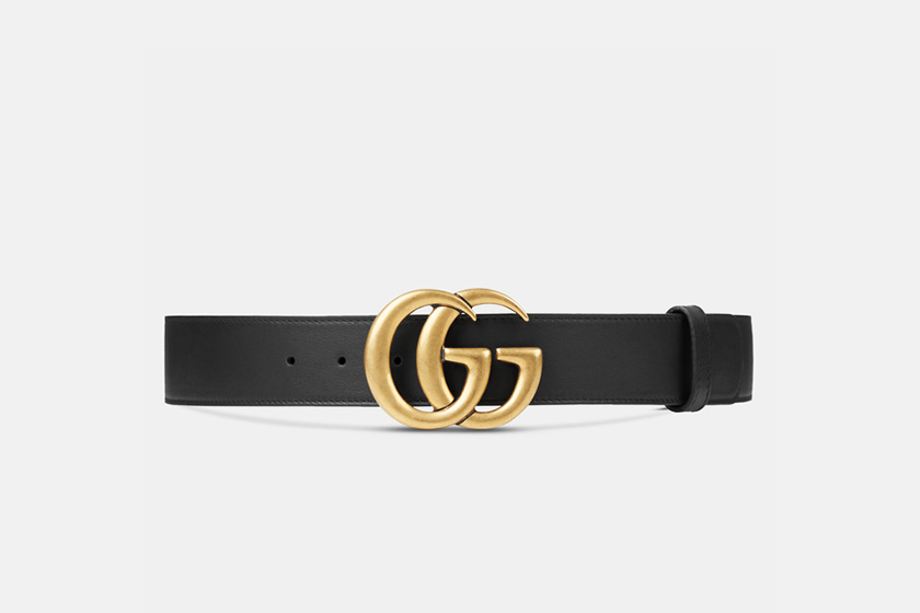 2018-lyst-index-Q4 HOTTEST PRODUCTS gucci veja-versace