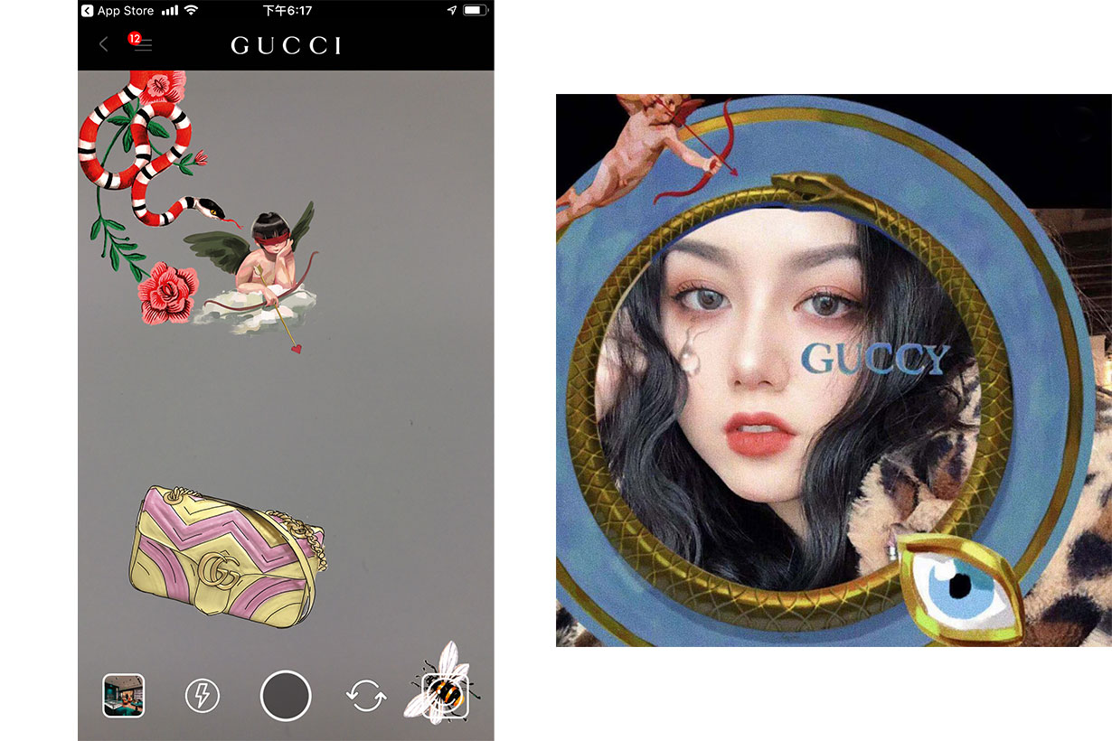gucci-photo-apps