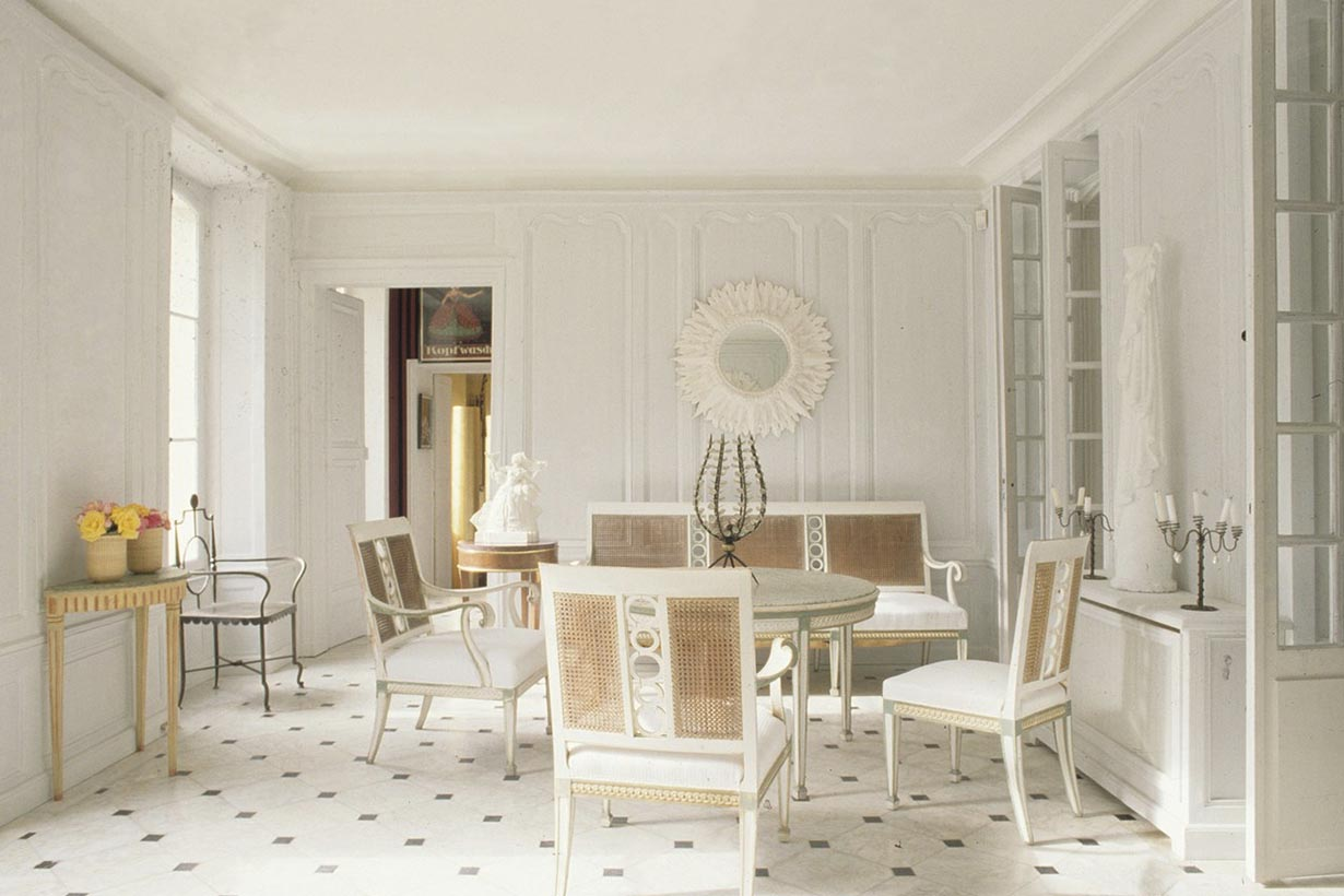 Karl Lagerfeld Home and Living