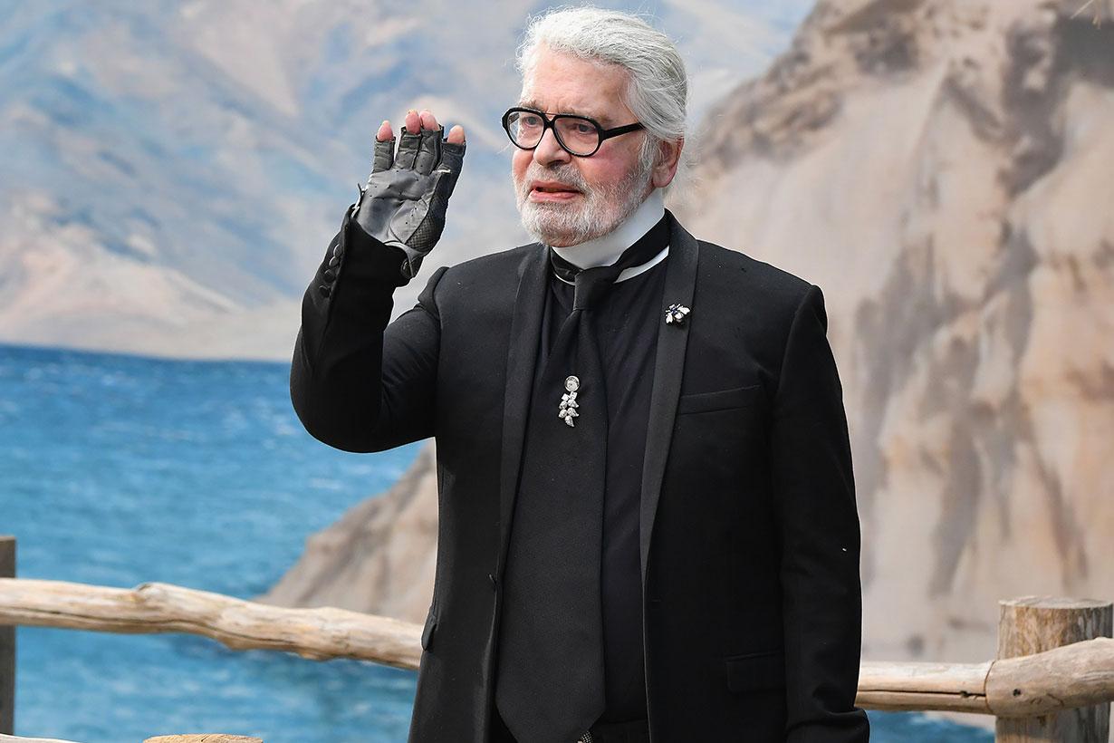 Karl-Lagerfeld-chanel
