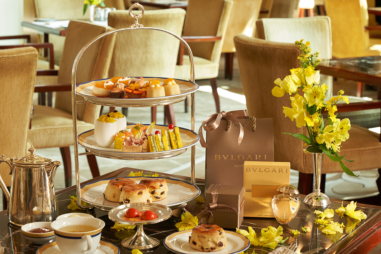 bvlgari-fiorever-the-peninsula-afternoon-tea
