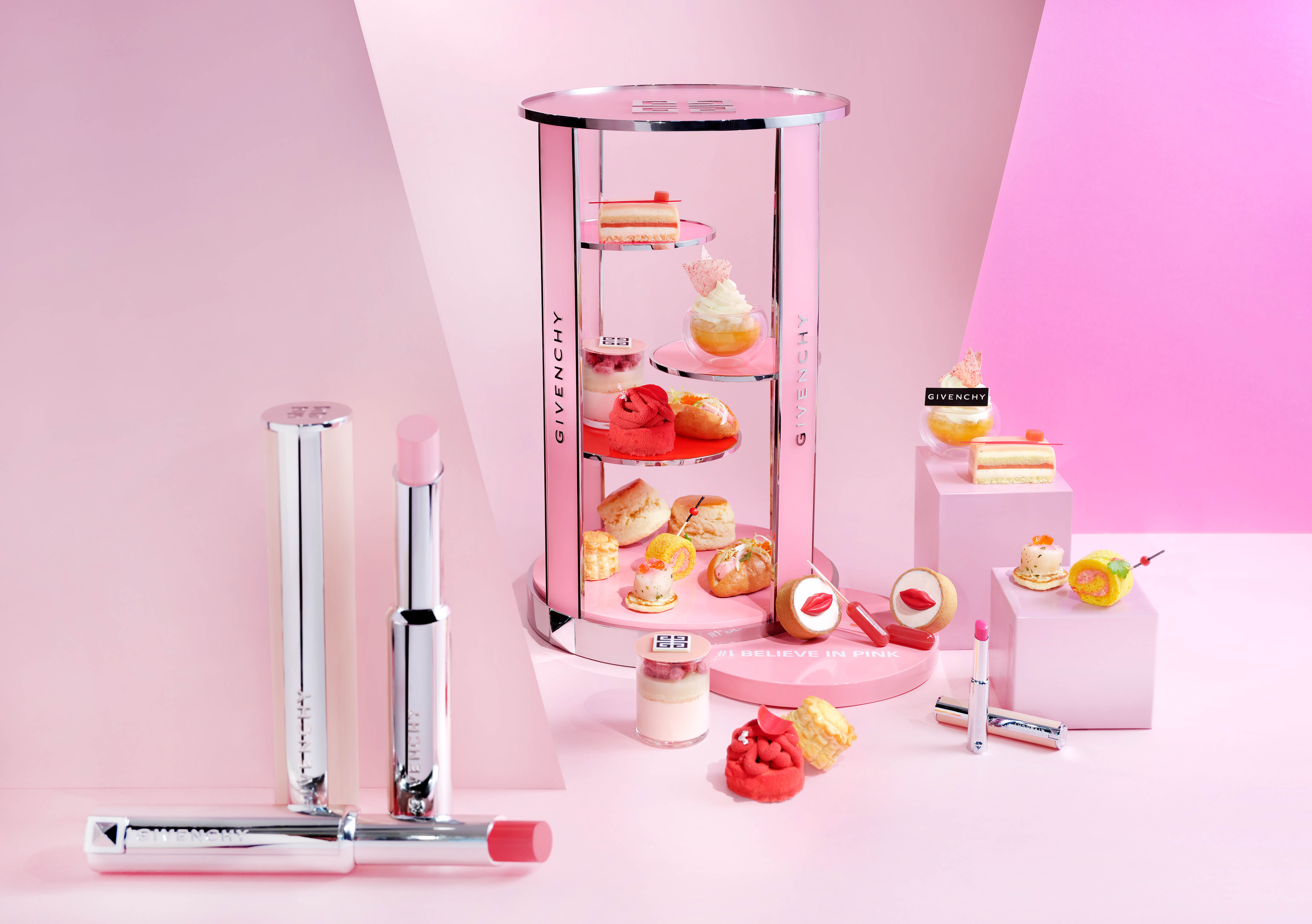 ritz-carlton-hong-kong-givenchy-i-believe-in-pink-afternoon-tea