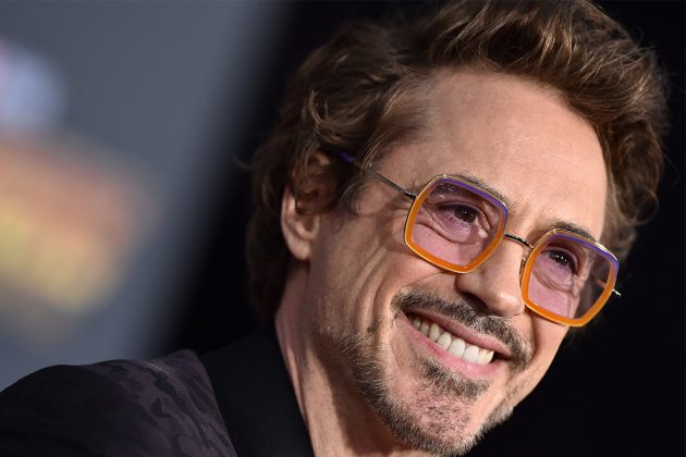 Robert-Downey-Jr.