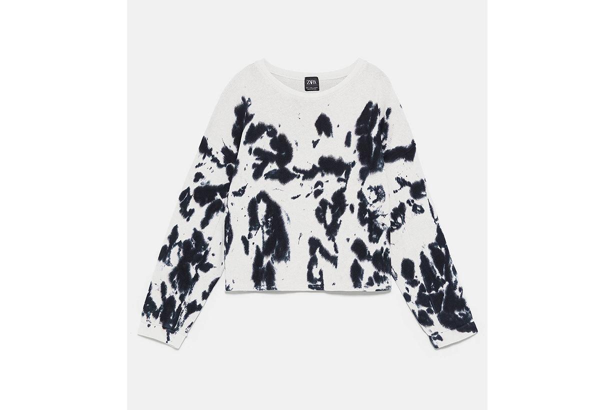 Zara-Tie-Dye-Sweatshirt