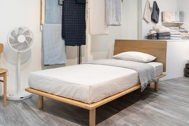 muji-2019-new-top-10-products