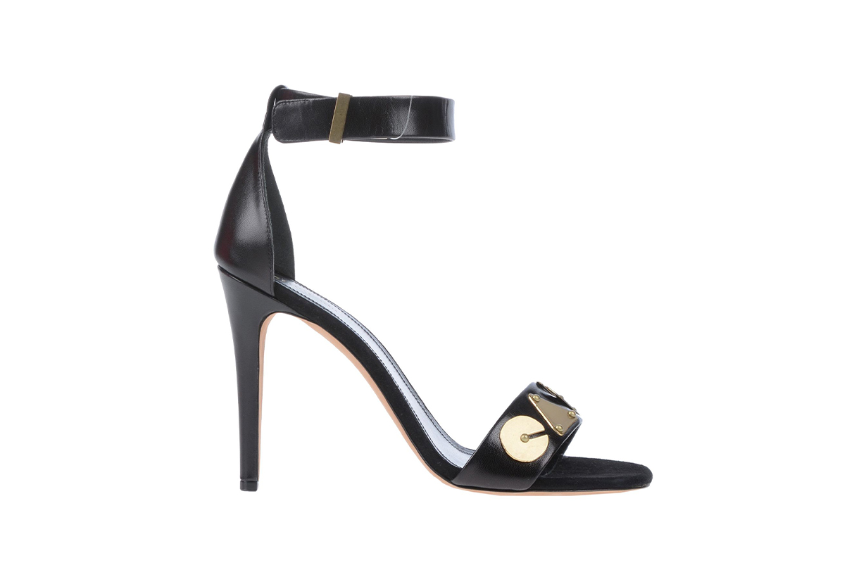 4 shoes to put a spring in your step