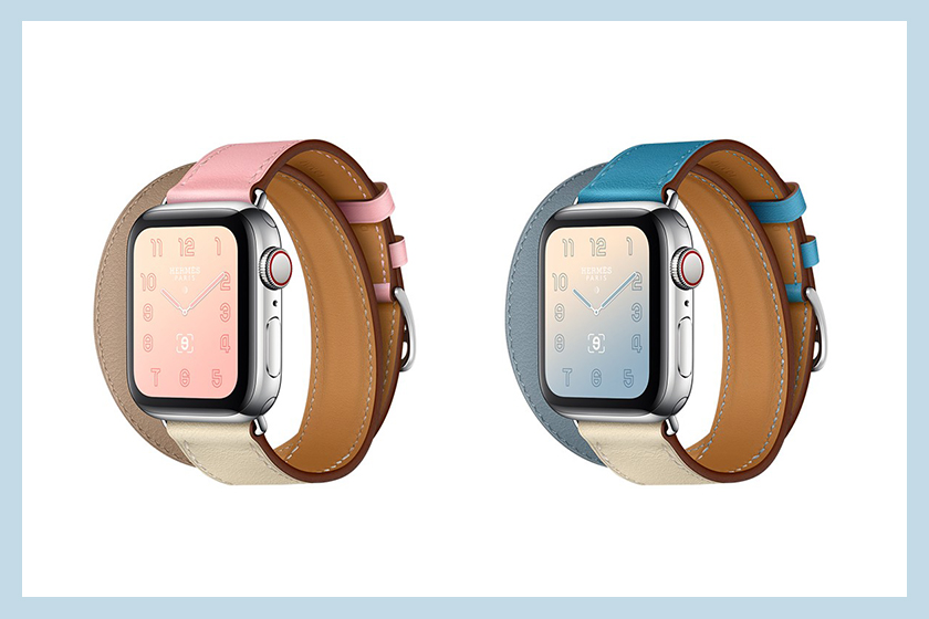 Apple-Watch-Hermes-band