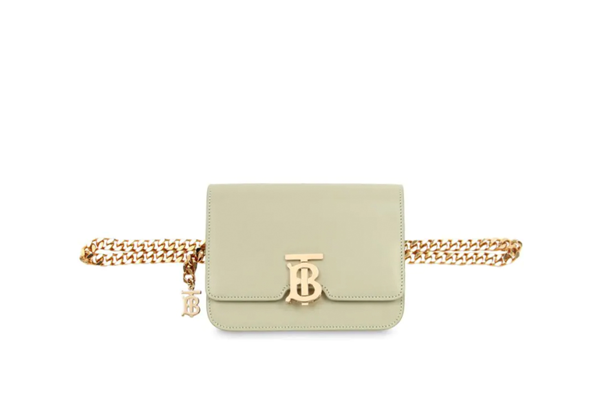 burberry beltbag